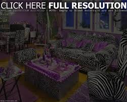 safari bedroom ideas home design ideas safari living room ideas on room safari wall decor for living room pictures on lovely
