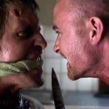 Harsh Light Film Review The Harsh Light Of Day 2012 Hnn