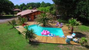 chambres d hotes de charme landes hacienda messanges chambre d hôte dans les landes