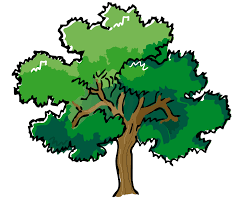 image of tree free clip free clip on