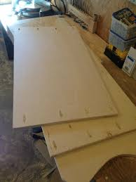barn inspired diy entryway storage bench plywoodpretty challenge