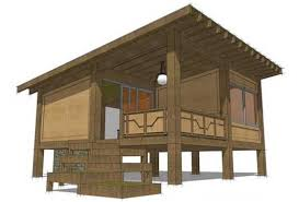 country cabin plans country style house plans plan 39 200