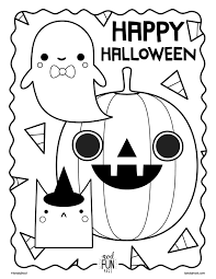 free printable halloween coloring page honest to nod