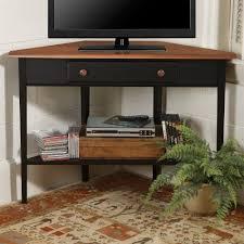 Country Style Tv Cabinet Country Shaker Corner Tv Stand Sturbridge Yankee Workshop