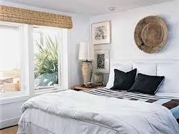 Bedroom Arrangement Tips How To Arrange A Small Bedroom With Big Furniture 5 Tips For Cozy