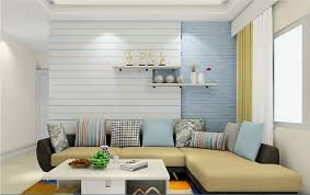 wallpaper 3d for house 20 trending wallpaper designs for living room quotemykaam