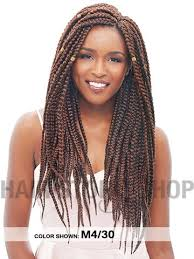 medium box braids with human hair janet collection noir 3s medium mambo box braid 24