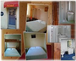 chambre de commerce de bergerac chambre de commerce de bergerac 100 images hôtel bergerac