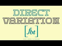 variation by fort bend tutoring fbt nhltv