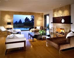 contemporary home interiors contemporary home interior projects ideas contemporary home interior
