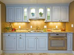 kitchen innovative of very small kitchen design very small