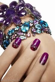 155 best fancy hands images on pinterest fancy hands enamels