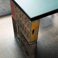 Door Desk Diy Door Desk 100 Turn Desk Into Standing Desk Varidesk
