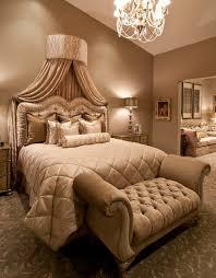 couleur chambre a coucher adulte couleur chambre coucher adulte cheap peinture chambre a coucher