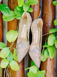 wedding shoes calgary mexico destination wedding calgary wedding photographer