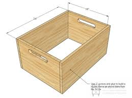 wooden toy boxes plans review of myshedplans complete wooden