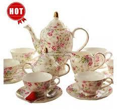 vintage tea set vintage tea sets bone china tea sets umiteasets