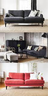ikea sofa gebraucht wohndesign 2017 interessant coole dekoration ektorp sofa ikea
