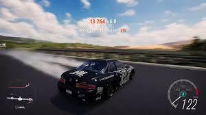 lexus sc300 drift lexus sc300 drift youtube