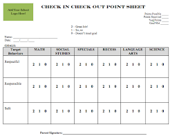 check out report template end of day report template fieldstation co