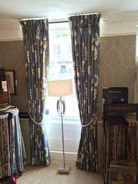 best curtains 57 best curtains by clark u0026 english images on pinterest curtains