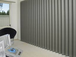 shades window blinds home improvement menards window treatments