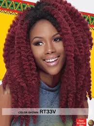 crochet hair wigs for sale harlem 125 african durban twist 18 braid african braids crochet