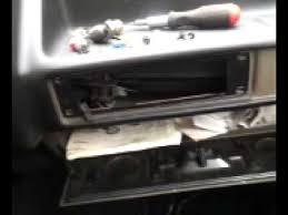 heater dodge dakota 94 dodge dakota how to fix heater