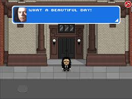 The Room Game - tommy wiseau u0027s the room the official fansite theroomfansite