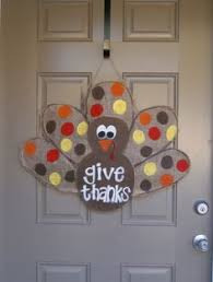 sponsored post ahhhh thanksgiving is next week i ve already