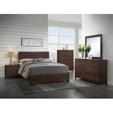 Bedroom Sets Youll Love - Bedroom set design furniture
