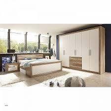 chambre mobilier de chambre beautiful mobilier de chambre à coucher hd