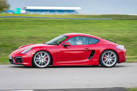 porsche cayman green porsche cayman gts 2014 road test review motoring research