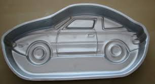 cookie cutter corner and cake pans too father u0027s day cake ideas