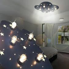 luminaire chambre d enfant luminaire chambre d enfant nuage luminaire de plafond led enfant