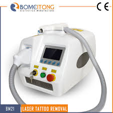 laser tattoo removal machine fda approved laser tattoo removal