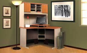 Sauder Corner Computer Desk With Hutch Desk Office Computer Desk With Hutch Computer Desk With Hutch
