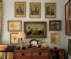 Antique Home Interior 204 Best Walls Of Art Images On Pinterest Gallery Walls Gallery