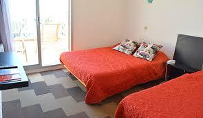 chambre bleu p騁 chambre 騁udiant strasbourg 100 images acheter une chambre d 騁