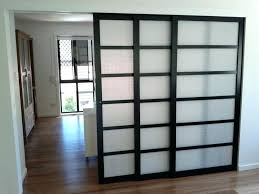 Pier One Room Divider Room Divider Office That Eye Cathcing Office Wall Dividers Office