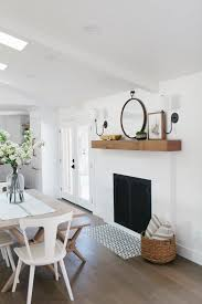 dining table in front of fireplace how to arrange furniture like a pro top 7 no fail tricks laurel