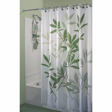 Better Homes Shower Curtains by Compare Prices On Shower Curtain Bathroom Blue Online Shopping
