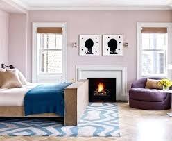 comment ranger sa chambre le plus vite possible comment ranger sa chambre chambre enfant en dacsordre comment