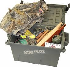 stack on 18 gun cabinet walmart stack on 10 gun security cabinet with bonus pistol ammo cabinet