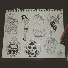 dallas u0027 tattoo