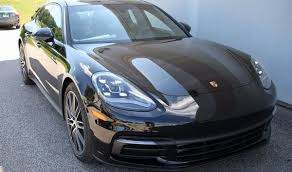 porsche panamera 4 for sale 19 porsche panamera for sale on jamesedition