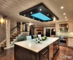 2016 remy remodeling of the year awards kansas city homes u0026 style