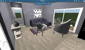 home design for pc not until home and landscape design software for windows home