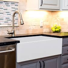 Kitchen Sink Home Depot by Kitchen Flawless Kitchen Design With Modern And Cool Farm Kitchen