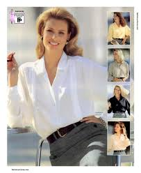 1990s fashion page 2 fashion pictures